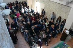 17-04-2015 Inaugurazione Club Territorio Paesi d'Irpinia (60)
