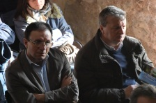 17-04-2015 Inaugurazione Club Territorio Paesi d'Irpinia (68)