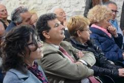 17-04-2015 Inaugurazione Club Territorio Paesi d'Irpinia (87)