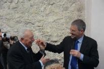 17-04-2015 Inaugurazione Club Territorio Paesi d'Irpinia (90)