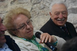 17-04-2015 Inaugurazione Club Territorio Paesi d'Irpinia (93)