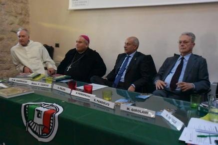 17-04-2015 Inaugurazione Club Territorio Paesi d'Irpinia (96)