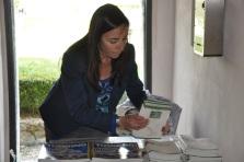 a 17-04-2015 Inaugurazione Club di territorio Paesi d'Irpinia (24)