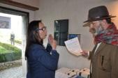 a 17-04-2015 Inaugurazione Club di territorio Paesi d'Irpinia (27)