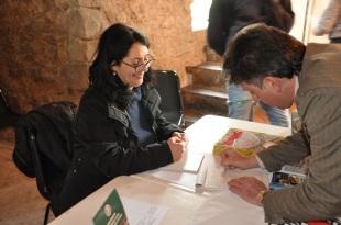 a 17-04-2015 Inaugurazione Club di territorio Paesi d'Irpinia (28)