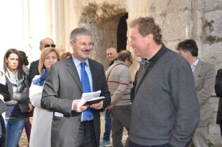 a 17-04-2015 Inaugurazione Club di territorio Paesi d'Irpinia (50)