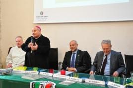 a 17-04-2015 Inaugurazione Club di territorio Paesi d'Irpinia (66)