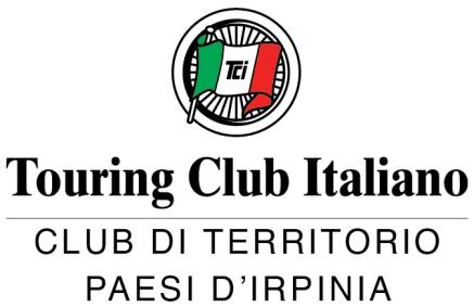 Club Ter. verti. P.Irpinia 20-10-2014