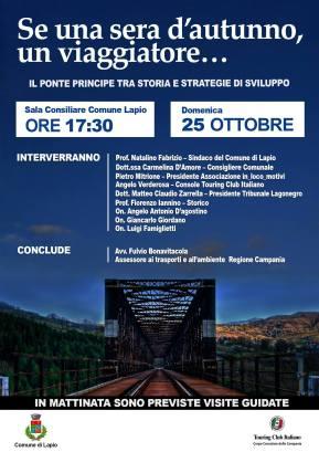 0 lapio ferrovia 25 10 2015 convegno