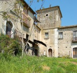 00 masseria rudere M torre colombaia irpinia _ foto angelo verderosa