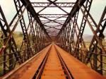 Ferrovia IRPINIA _A suamaestà