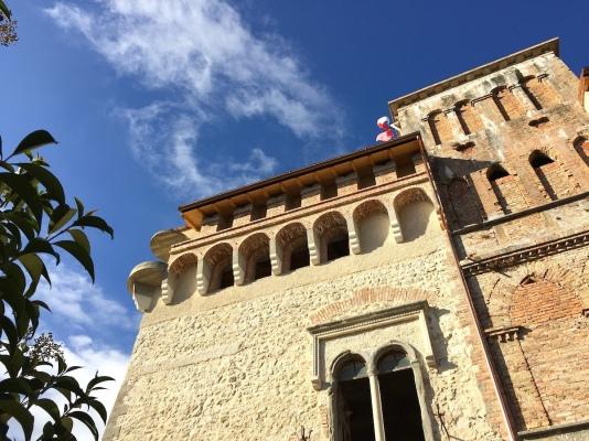 I Valva castello consolidamento angelo verderosa architetto 2015 _ copia