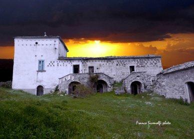alta irpinia 3 foto Casolare Guardia _ Siconolfi