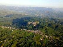 alta irpinia 4 foto aerea guardia _ Siconolfi