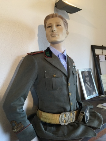Guardia IMG_3909