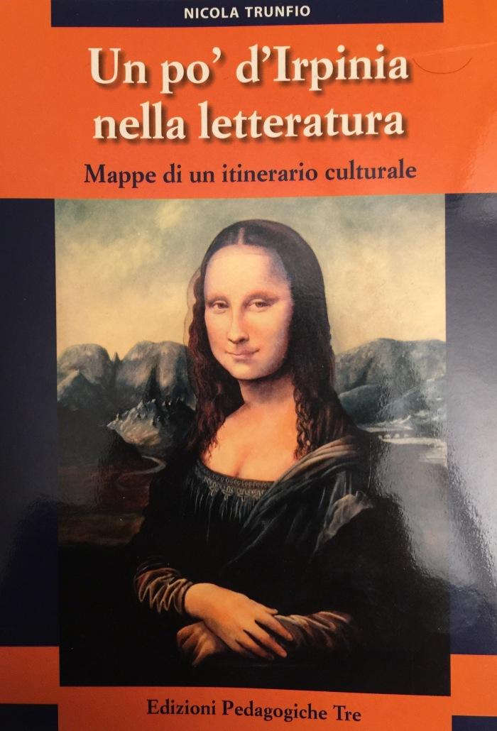 nicola trunfio antologia.jpg
