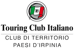 club ter verti p irpinia 20 10 2014 logo email