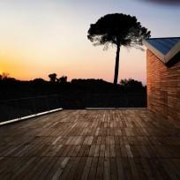 01-cantina-fiorentino-_-sera-al-legno-di-castagno-_-angelo-verderosa-architetto
