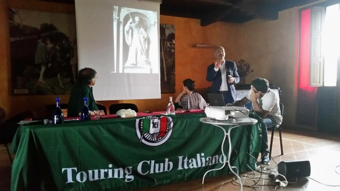 0_ il cammino di guglielmo angelo verderosa touring club italiano