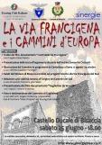 Locandina-CONVEGNO-via-Francigena-OK
