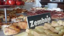 ospitalita-zembalo-bed