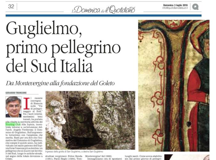 Guglielmo Santo pellegrino _ Gerardo Troncone.png
