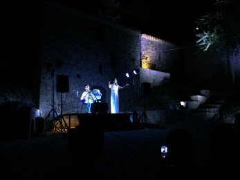 -cairano 7x 2016 04 grotte concerto