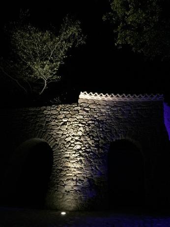 -cairano 7x 2016 04 grotte