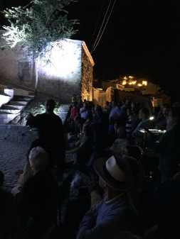 -cairano 7x 2016 05 grotte concerto