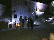 -cairano 7x 2016 06 grotte concerto