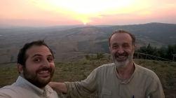 -cairano 7x 2016 dario con luca grafner volo drone