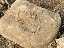 -cairano 7x 2016 sentiero arcaico 12