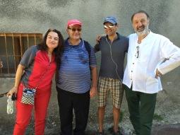 -cairano 7x 2016 sentiero arcaico 13