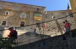 -cairano 7x 2016 sentiero arcaico15