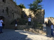 -cairano 7x 2016 sentiero arcaico 4