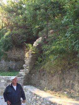 -cairano 7x 2016 sentiero arcaico 5