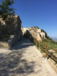-cairano 7x 2016 sentiero arcaico7