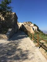 -cairano 7x 2016 sentiero arcaico 7