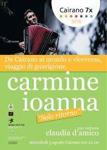 -carmine ioanna a 7x