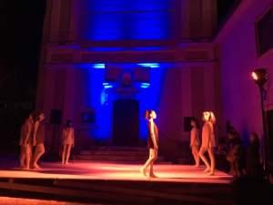 -corti teatrali cairano 7x 2016 2