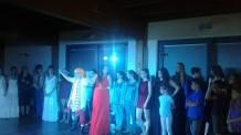-corti teatrali cairano 7x 2016 3