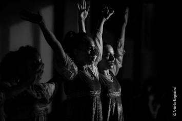 -corti teatrali cairano 7x 2016 4