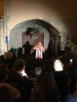 -corti teatrali cairano 7x 2016 5