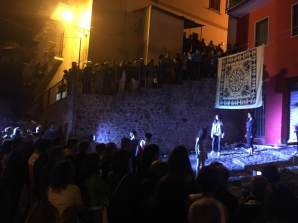 -corti teatrali cairano 7x 2016 7