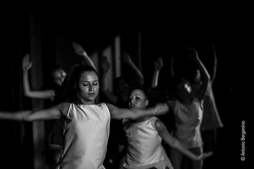 -corti teatrali cairano 7x 2016 9