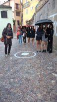 -corti teatrali cairano 7x 2016 scuola danza cinzia donatiello