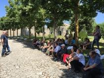 -goleto irpinia 7x condivisi da montemarano gesualdo cairano 10