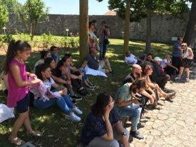 -goleto irpinia 7x condivisi da montemarano gesualdo cairano 12