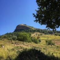 -goleto irpinia 7x condivisi da montemarano gesualdo cairano 13