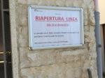 -goleto irpinia 7x condivisi da montemarano gesualdo cairano14
